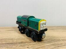 Derek - Thomas The Tank Engine & Friends Wooden Railway Trains WIDEST RANGE