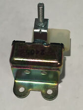 New USA Made 1972-1973 CHEVY OLDS PONTIAC GM Horn Relay HR147 3996283 6273328