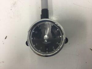 Aston Martin Vantage DB9 Rapide Dbs Virage Watch Analogue Clock 8D33-15000-AB