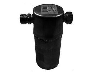 A/C Receiver Drier-Perfect Fit Receiver Drier Behr Hella Service 351192041