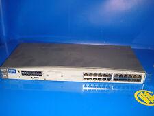 Switch HP ProCurve 2124 Switch buono stato