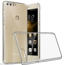 Scratch Rigid Plastic Cases & Covers for Huawei