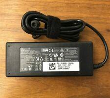 NEW OEM Dell 90W 19.5V 4.62A AC Adapter LA90PM111 BRAND  New Genuine Original