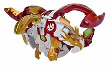 Bakugan BTC-66 Baku-Tech Booster Pack Mechanic Dimension Doragao Segatoys F/S