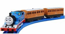Tomy Trackmaster Plarail Pla Rail OT-01 Thomas & Friends Talking Thomas Japanese