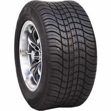205/50-10 TG Tyre Guider GF04 Golf Cart Tire