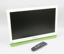Grundig LCD Fernseher Leemaxx 19 WG