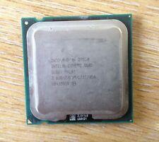 Intel Core 2 QUAD Q9550 Quad Core Processor 2.83GHz/12M/1333 SLB8V Socket LGA775