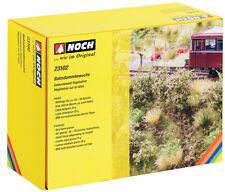 Noch Spur H0 23102 Bahndammbewuchs