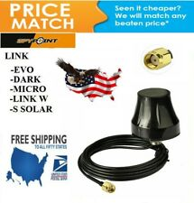 4G Outdoor Cellular Antenna SPYPOINT Link-EVO Micro Trail Camera FREE SHIPPING