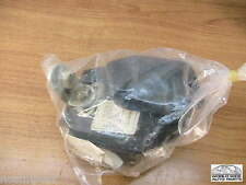 Triumph TR7  TR8  Seatbelt Assembly   LEFThand USA   YKC2174   NOS  1975-1977