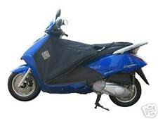 Tablier Protection Hiver Tucano R039 Scooter HONDA Pantheon 125/150