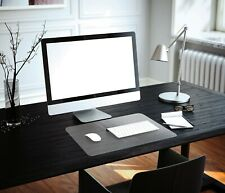 Clear Desk Mat Surface Protector Working From Home Mat Multiple Sizes Available