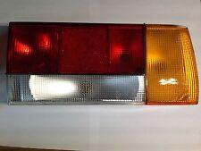 New Genuine Valeo Seima Frankani Peugeot 505 Saloon Rear Right Tail Light 635181