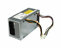 Fujitsu S26113-E565-V70-01 CPB09-045C 250W 80+ Platinum PSU