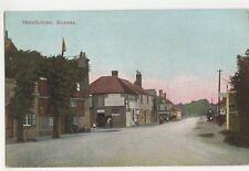 Sussex, Handcross Postcard, B142