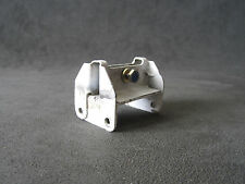 Beech Baron / Beechcraft Aileron OUTBD LH Hinge Assembly, P/N 35-135036