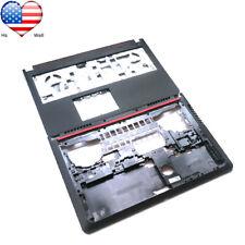 Original Dell Inspiron 15 7000 7557 7559 08FGMW Upper Palmrest Bottom Case Cover