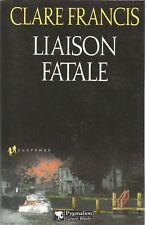 LIAISON FATALE - L
