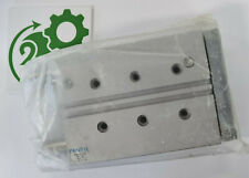 FESTO DFM-32-100-P-A-GF 170860 Linear Guide - New/Boxed Worldwide Shipping, Tax