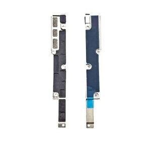 iPhone X LCD Connector Metal Bracket Shield Plate