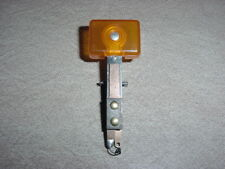 Williams Bally, Orange Translucent Stand Up Target Switch. New, Cheap Shipping!