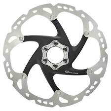 Shimano SM-RT86 XT Ice Tec 6-bolt MTB Mountain Bike Disc Rotor