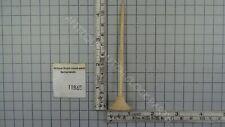 DUTCH CLOCK ANGEL STATUE 15-18 cm TALL WOOD REPLACEMENT TRUMPET
