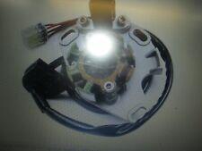 Suzuki RM250 (02 on) Ignition Stator - (ST2248)