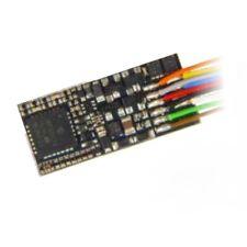 Zimo mx820v ACCESSORI-decoder decodificatore morbido magnetico articolo 1,0 a DCC