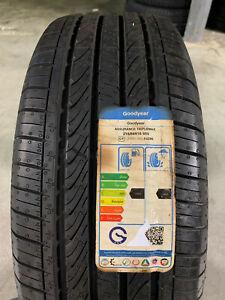1 New 215 60 16 Goodyear Assurance Triplemax Tire