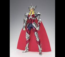 [FROM JAPAN]Saint Seiya Myth Cloth Beta Merak Hagen Action Figure Bandai