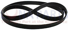 Washing Machine Drive Belt for GE AP3968432, PS1482278, WH01X10302