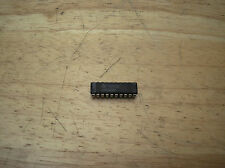 LM1868N AM FM Radio Receiver Tuner Flavoradio Shack Replacement IC