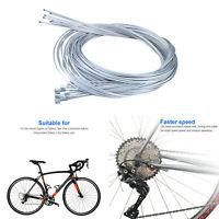 10 Pieces  Shift Shifter Derailleur Gear Rear Inner Cable