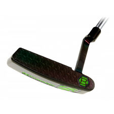 "New Bettinardi BB1 Putter w/ Headcover 34"" BB-1 Standard Grip"