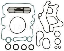 Engine Oil Cooler Gasket Set Standard OCG1