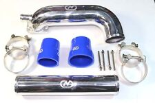 "Vauxhall Astra Zafira VXR GSi SRi Coupe Turbo 3"" TopHat & PowerPipe DV H0181"