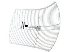 310220 WLAN Antenna Tp-link 24dbi Outdoor