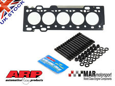 Ford Focus RS MK2 | ST225 2.5 ATHENA RACE Head Gasket 1.2mm 83 bore + ARP STUDS