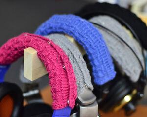 Headband Cushion Band For Pioneer HDJ1000 HDJ2000 HDJ1500 500 DJ Headphones