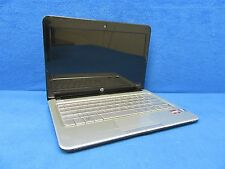 """HP Pavilion dm1 11.6"""" Notebook with AMD Athlon II X2 1.3GHz 2GB RAM 320GB HDD"""