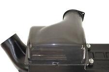 Ferrari 430 Scuderia Karbon Luftfilterkasten 226657 Carbon Air Filter Box