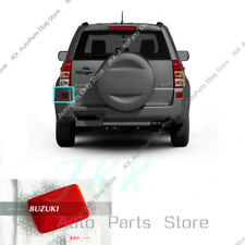 LH Red Lens Rear Trunk Reflector k For Suzuki JIMNY JB23/JB33/JB43/JB53 1998+
