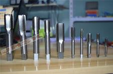 1pcs 3╱8-28 NC machine pipe thread machine hand with American metric tap die HSS