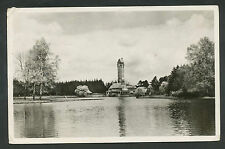 "Nationaal Park ""De Hoge Veluwe"" Jachtslot ""St. Hubertus"""