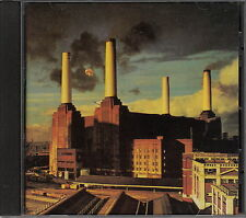PINK FLOYD - ANIMALS - PROMO CD / U.S.A