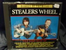 Stealers Wheel - The Very Best Of Stealers Wheel