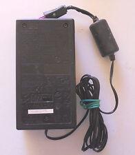ALIMENTATORE HP 0957-2105 AC POWER ADAPTER DESKJET 700 800 900 4180 5160 5440