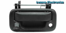 Reverse Tailgate Camera for 2004-2014 Ford F-150 & 2008-2016 Ford F-250/350